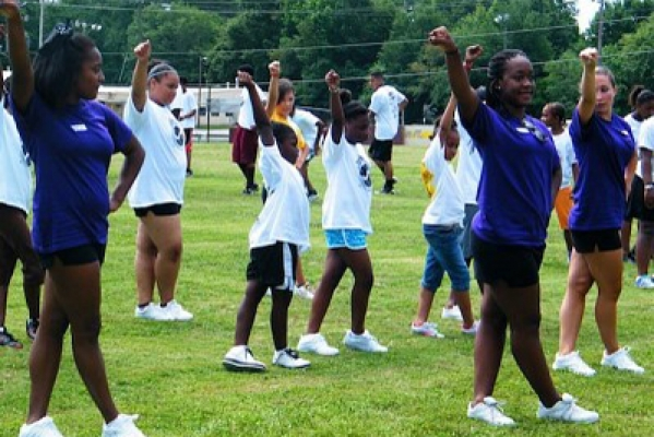 nyo-summer-cheer-skills-clinic