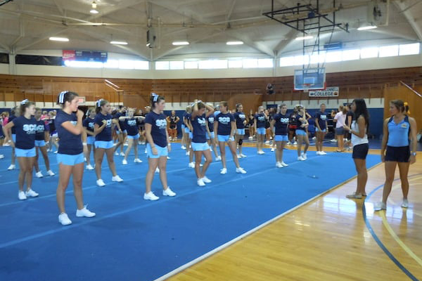 choreography-camps
